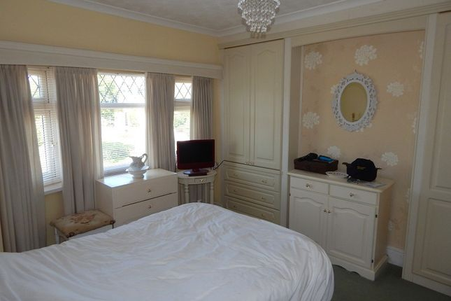 Bedroom 1 of Druslyn Road, West Cross, Swansea SA3