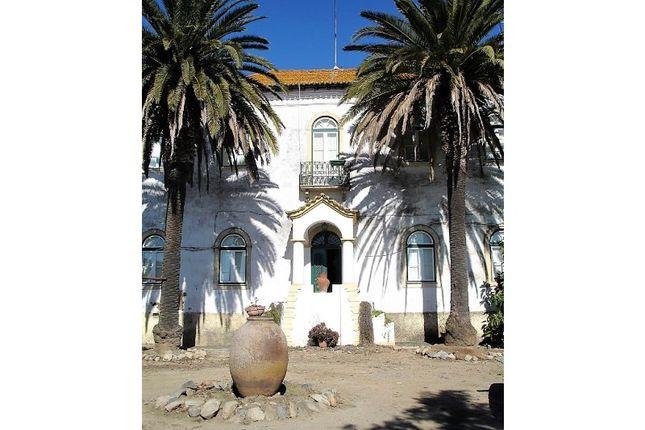 Thumbnail Finca for sale in Beja, 7800 Beja, Portugal