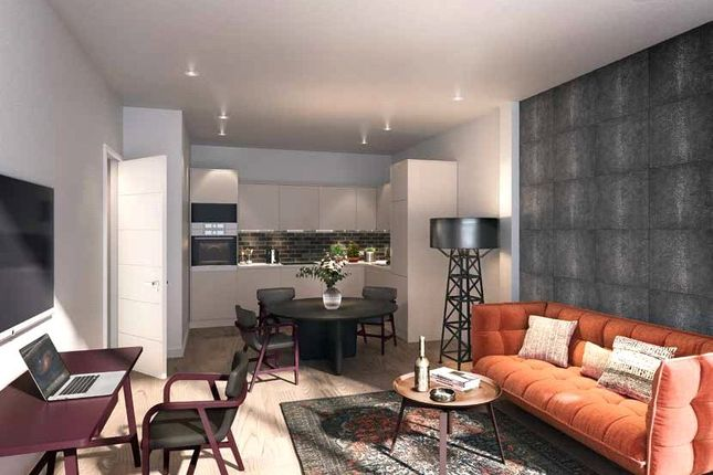Homes For Sale In Potato Wharf Manchester M3 Buy Property