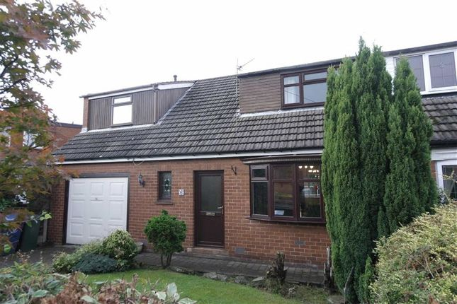 4 bed semi-detached house for sale in Sefton Avenue, Orrell, Lancashire