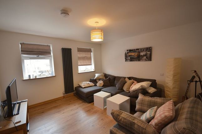 Thumbnail Property to rent in The Quadrant Centre, Old Christchurch Road, Bournemouth