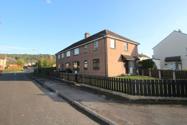 3 bed flat for sale in Priory End, Holywood BT18