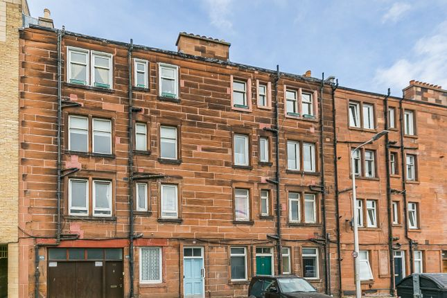 2 bed property for sale in Pitt Street, Leith, Edinburgh EH6