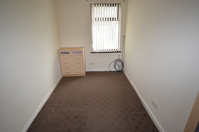 Bedroom 3 of Priors Path, Barrow-In-Furness, Cumbria LA13