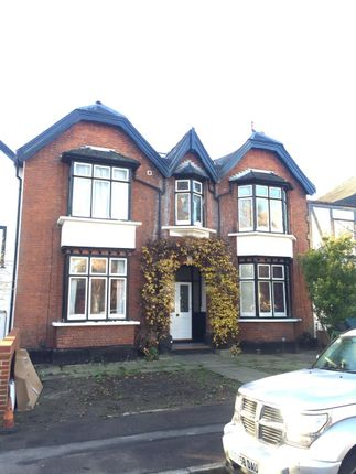 Thumbnail Terraced house for sale in Tavistock Road, London