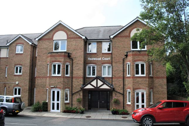 1 bed flat for sale in Epsom Road, Ewell KT17