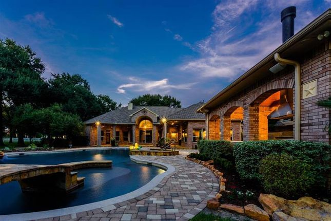 Thumbnail Property for sale in Cypress, Texas, 77433, United States Of America