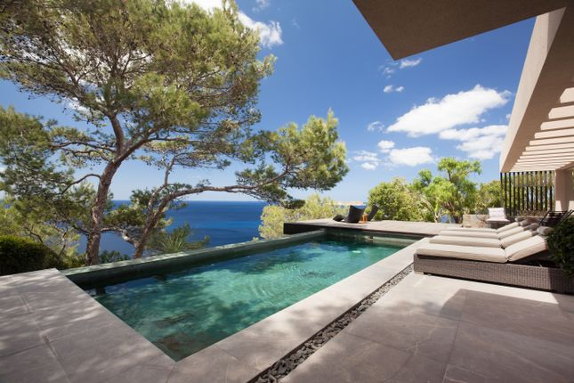 Thumbnail Villa for sale in Casa Kaya, Spain