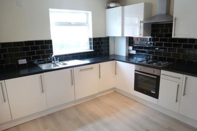 Fine Homes To Let In Evington Rent Property In Evington Beutiful Home Inspiration Truamahrainfo