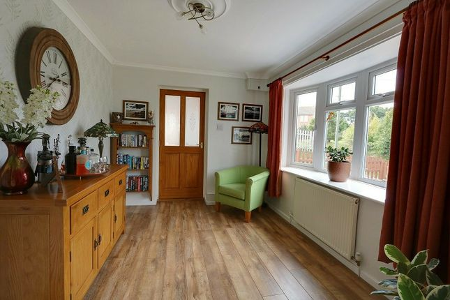Dining  Room of Whitecroft Road, Bream, Lydney, Gloucestershire. GL15