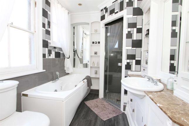 Bathroom of Uxbridge Road, Hillingdon, Uxbridge UB10