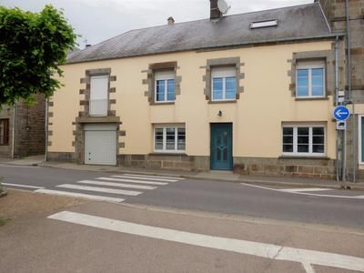 7 bed property for sale in Carrouges, Orne, France