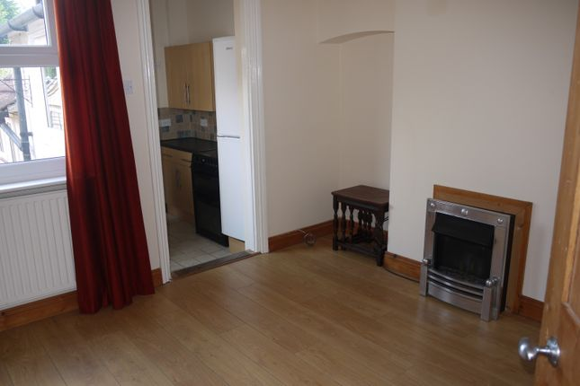 Dining Room of Tonbridge Road, Maidstone ME16