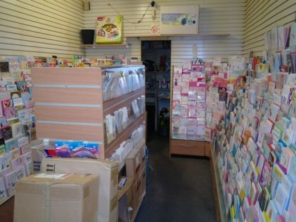 Thumbnail Retail premises for sale in 77 North Street, West Lothian