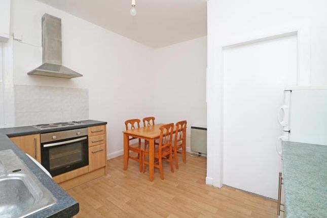Thumbnail Flat to rent in Mulligan Court, Camperdown Street, Lochee, Dundee