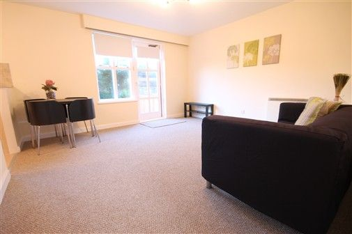 Flat to rent in The Mews, Newcastle Upon Tyne