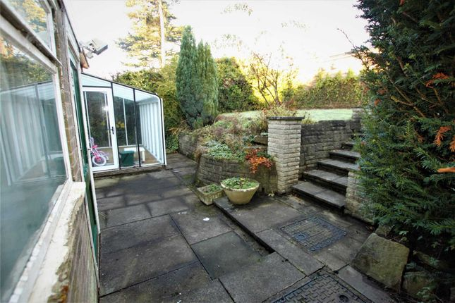 3 bed detached house for sale in Avenue Road, Wolverhampton