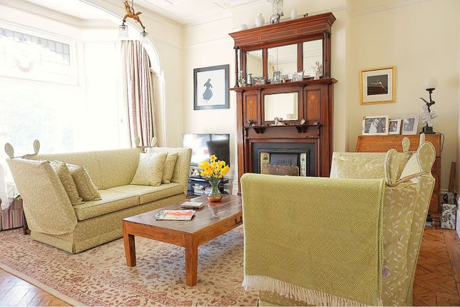 Lounge of Ditton Court Road, Westcliff-On-Sea SS0
