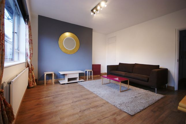 1 bed flat to rent in Princeton Street, Red Lion Square, London