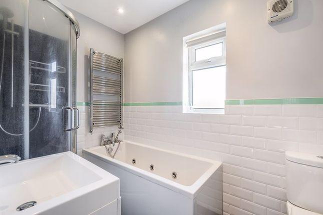 Bathroom of Stowe Road, Orpington BR6