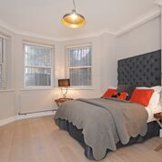 Photo 12 of Fitzjohns Avenue, London NW3