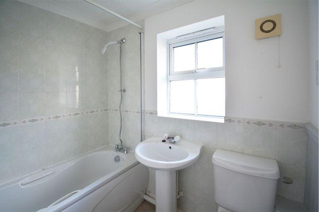 Family Bathroom of Maes Ty Gwyn, Llangennech, Llanelli SA14