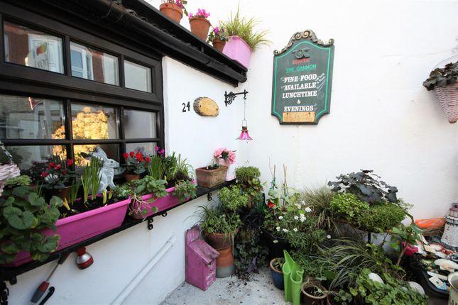Img_7549 of Love Lane, Weymouth DT4