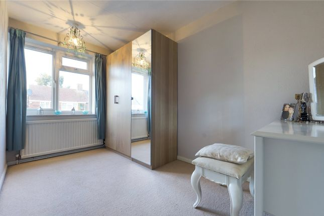 Bedroom of Ash Road, Tilehurst, Reading, Berkshire RG30