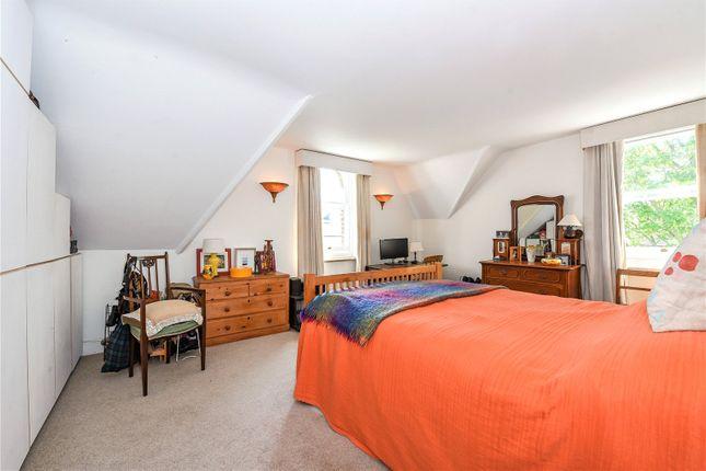 Bedroom of Irvine Road, Littlehampton, West Sussex BN17