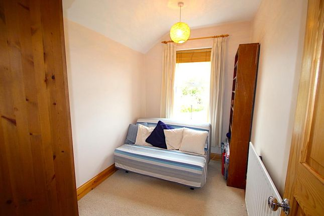 Bedroom Three of Station Road, Ratby, Leicester LE6