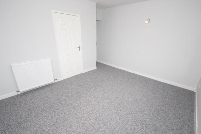 Bedroom 2 of Valley Gardens, Kirkcaldy, Fife KY2