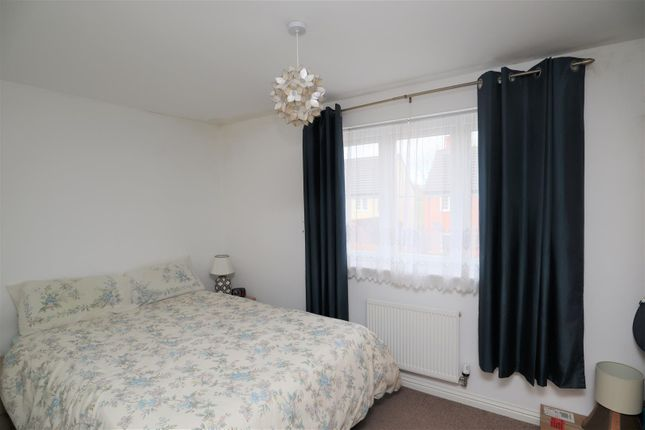 Bedroom 2 of Angelica Road, Lincoln LN1