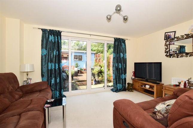 Lounge of Darwin Avenue, Maidstone, Kent ME15