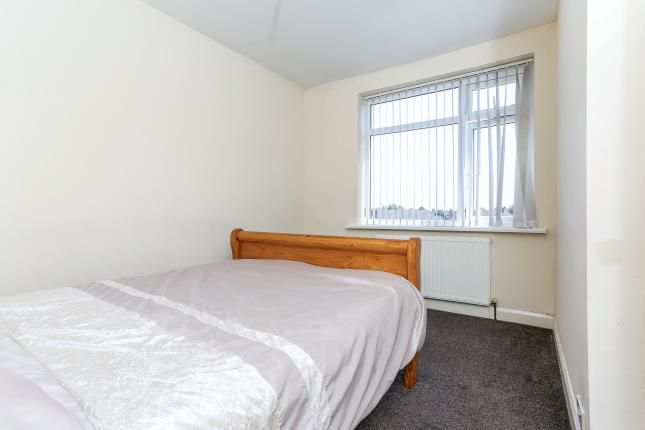 Bedroom 2 of Elgar Road, Courthouse Green, Coventry, West Midlands CV6