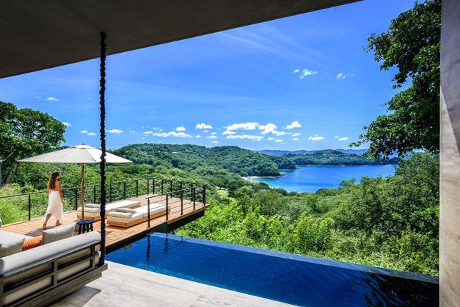 Thumbnail Detached house for sale in Unnamed Road, Guanacaste Province, Cr