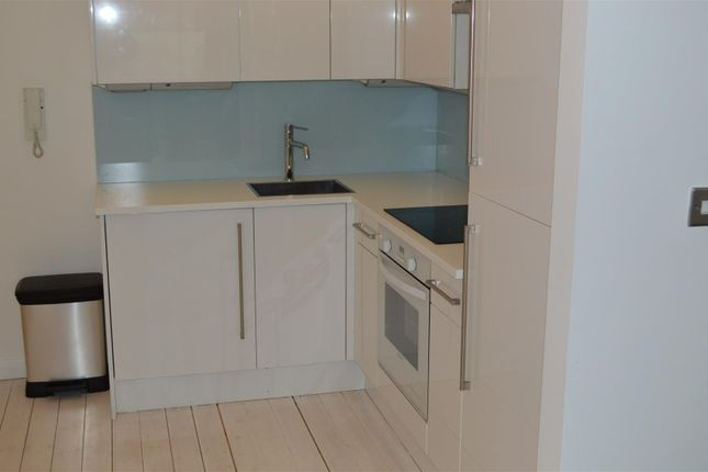 Thumbnail Flat to rent in Whingate, Armley, Leeds
