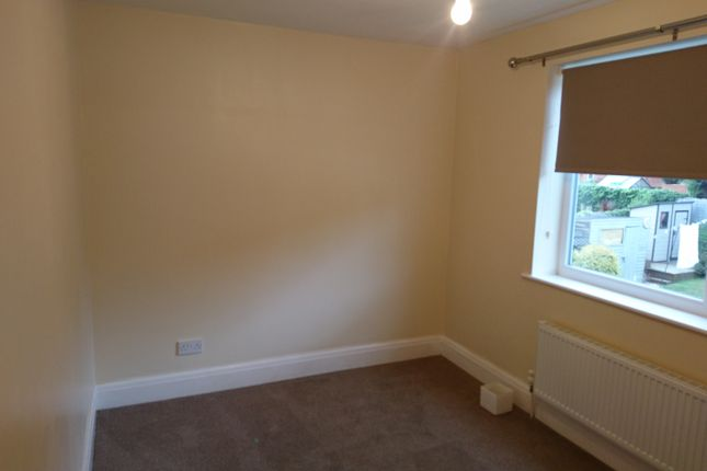 Double Bedroom 2 of Donnington Road, Norfolk Park, Sheffield S2