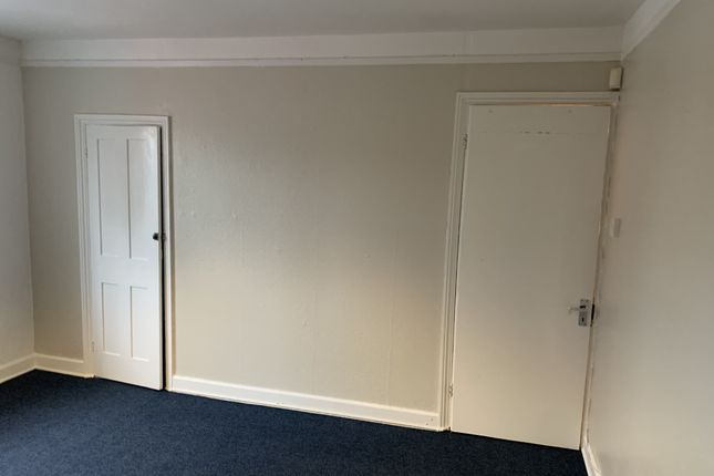 Thumbnail Office to let in Kingsmead Park, Coggeshall Road, Braintree