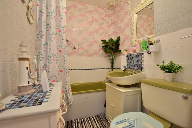 Bathroom of Union Street, Maidstone, Kent ME14