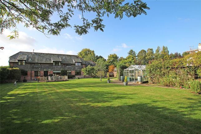 Rear Of Property of Salthill Road, Fishbourne, West Sussex PO19
