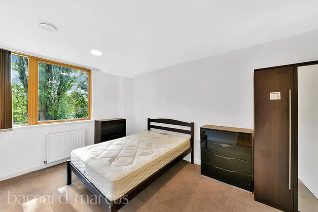 Bedroom 2 of Blackwall Lane, London SE10