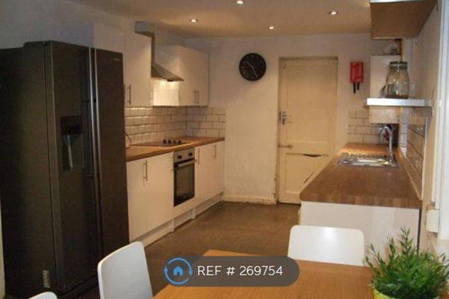 Thumbnail Room to rent in Parliament Rd, North Yorkshire