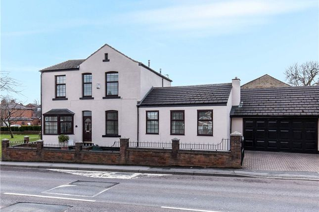 Thumbnail Property for sale in Church Street, Gildersome, Morley, Leeds