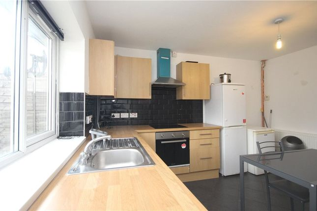 Thumbnail Bungalow to rent in Hanworth Road, Whitton, Hounslow