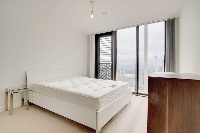 8_Master_Bedroom_1