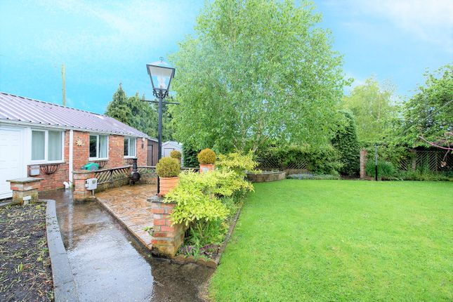 Property For Rent Outbuildings Lincolnshire