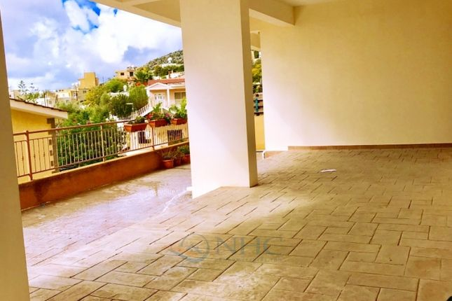 Parking/garage for sale in Pegeia, Paphos, Cyprus