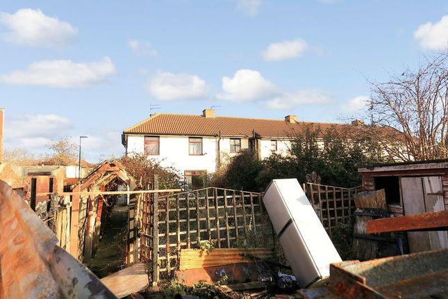 Photo 8 of Birchington Avenue, Middlesbrough TS6
