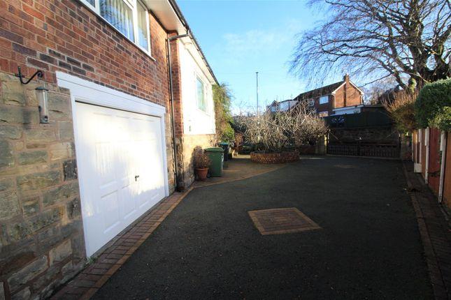 Img_5566 of Fairy Road, Wrexham LL13