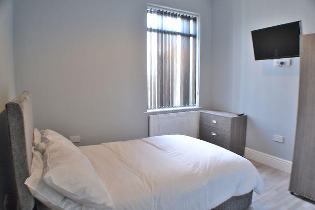 Room 4 of Brighton Road, Alvaston, Derby DE24